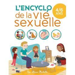 L'ENCYCLO DE LA VIE...