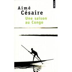Une saison au Congo