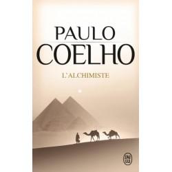 L'alchimiste (paulo Coelho)