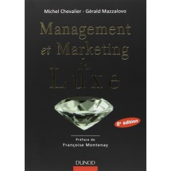 Management et Marketing du...