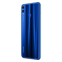 Honor 8X Smartphone...
