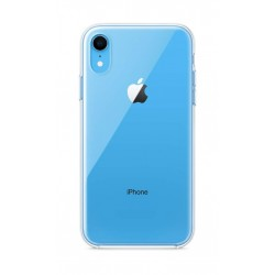 Apple iPhone XR Coque -...