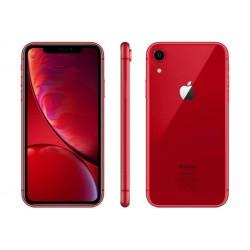 Apple iPhone XR (128 GO) -...