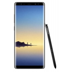 Samsung Galaxy Note 8 64GB...