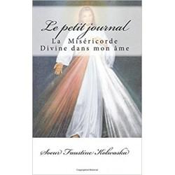 Petit Journal de Soeur...