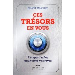Ces trésors en vous : 7...