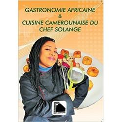 Gastronomie africaine &...