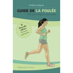 Guide de la Foulée avec...